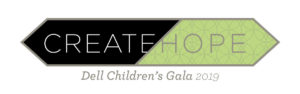 create hope narrow logo