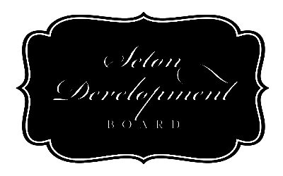 Seton Development Board Gala Success
